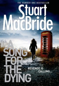 11-MacBride