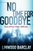 15-No Time For Goodbye