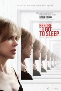 sj-watson-before-i-go-to-sleep-film-poster-16-7-13