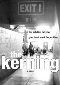 Kerning2