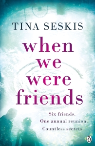 9781405917957_When_We_Were_Friends