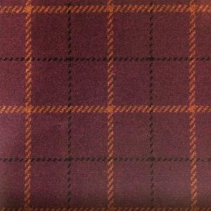 Fabric - design
