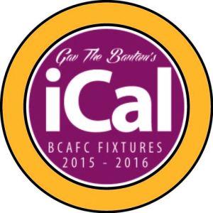 ical fixtures
