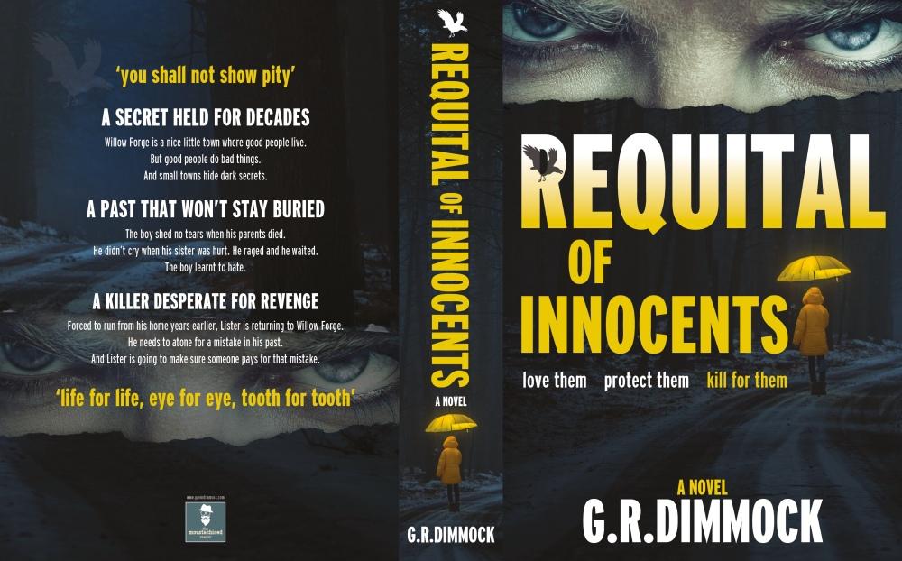 requital of innocents full-1