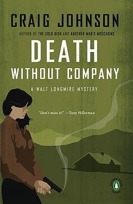 02 Death 04