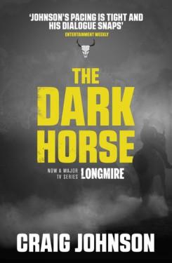the-dark-horse-5