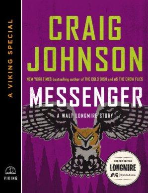 08.75 Messenger 01