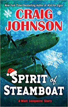 10 Spirit 04