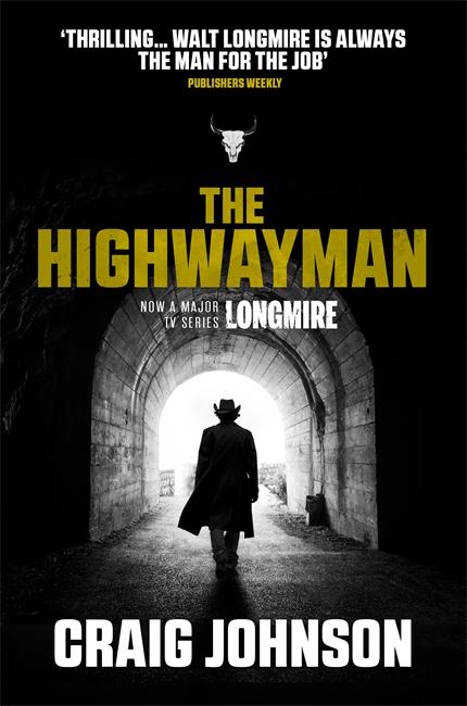 12.5 Highwayman 01