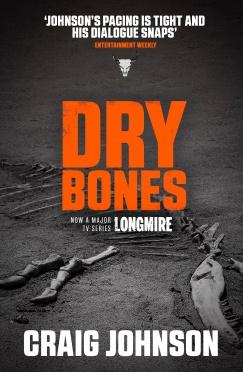 12 Dry Bones 01