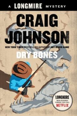 12 Dry Bones 02