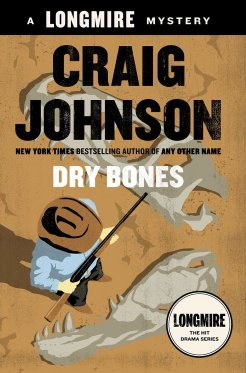 12 Dry Bones 03