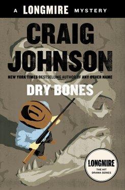 12 Dry Bones 04