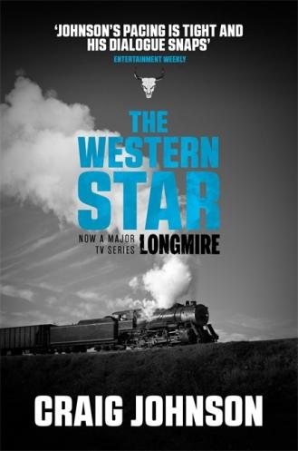 14 Western Star 01