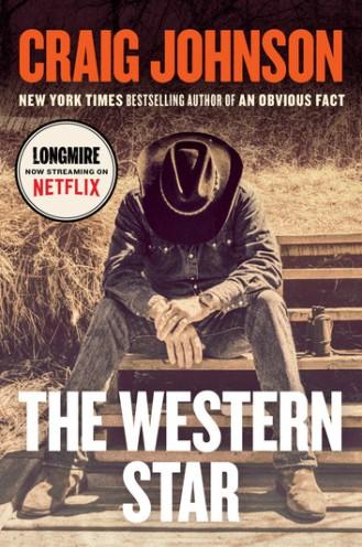 14 Western Star 02