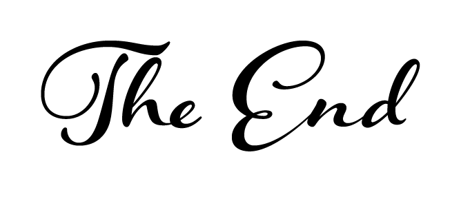 End-01